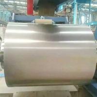 冷成形钢卷1.0*1500